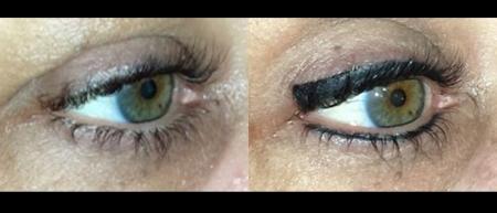 angled-eyeliner