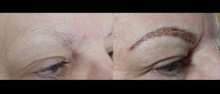 sparse-eyebrow-1