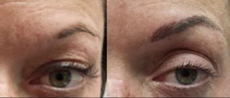 sparse-eyebrow