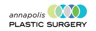 Annapolis Plastic Surgery: Dr. Bryan Ambro & Dr. James Chappell