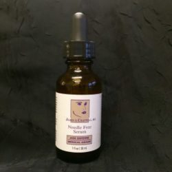 Needle-Free-Serum-300x300