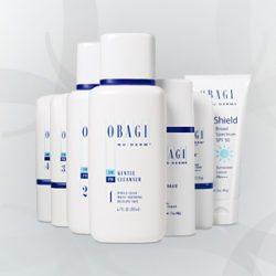 Obagi-C