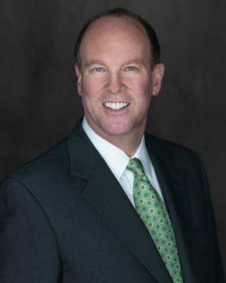 Annapolis Plastic Surgeon Dr. James Chappell