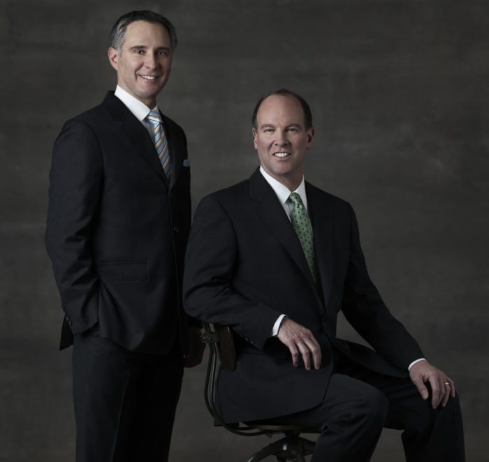 Annapolis Plastic Surgeons Dr. Ambro and Dr. Chappell