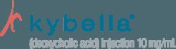 Kybella_logo