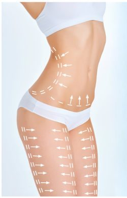 body contouring treatment plan annapolis md cosmetic surgical center