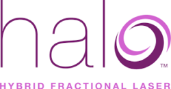halo laser skin treatment annapolis md