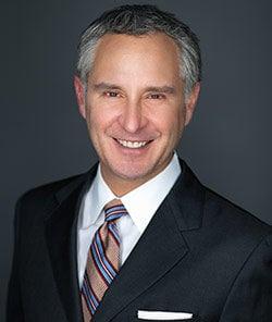 Dr. Bryan Ambro Annapolis
