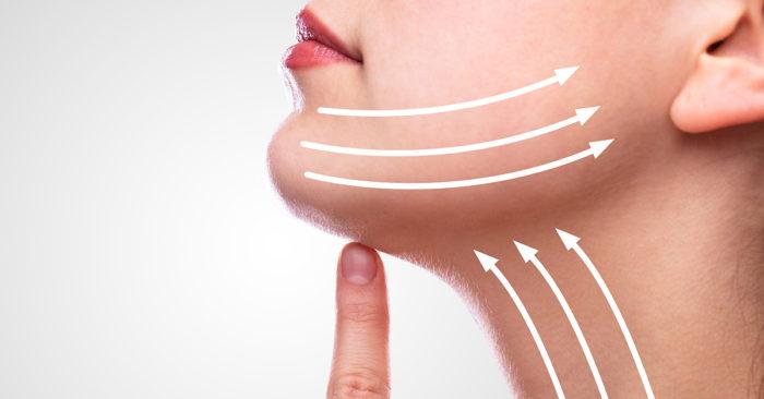 neck-lift-annapolis-plastic-surgery