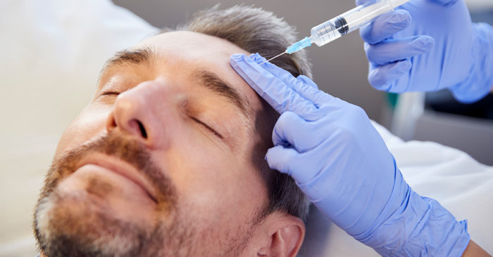 the-truth-about-botox-injections