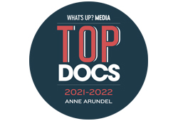 What's Up Media Top Docs 2021-2022